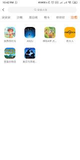 Cara Bermain Doraemon Story of Seasons di Android