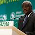 Rwanda: African Union Rallies Members Ahead of Landmark Trade Deal