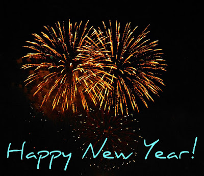 happy new year 2017 hd wallpaper download free
