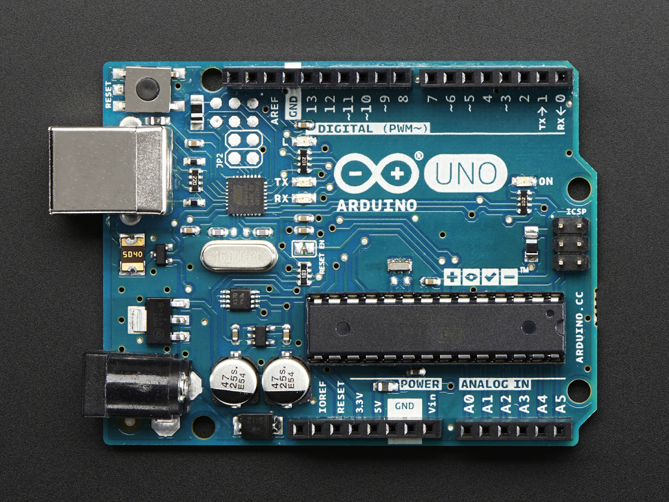 Arduino Step By Step : Udemy | Paperwrk