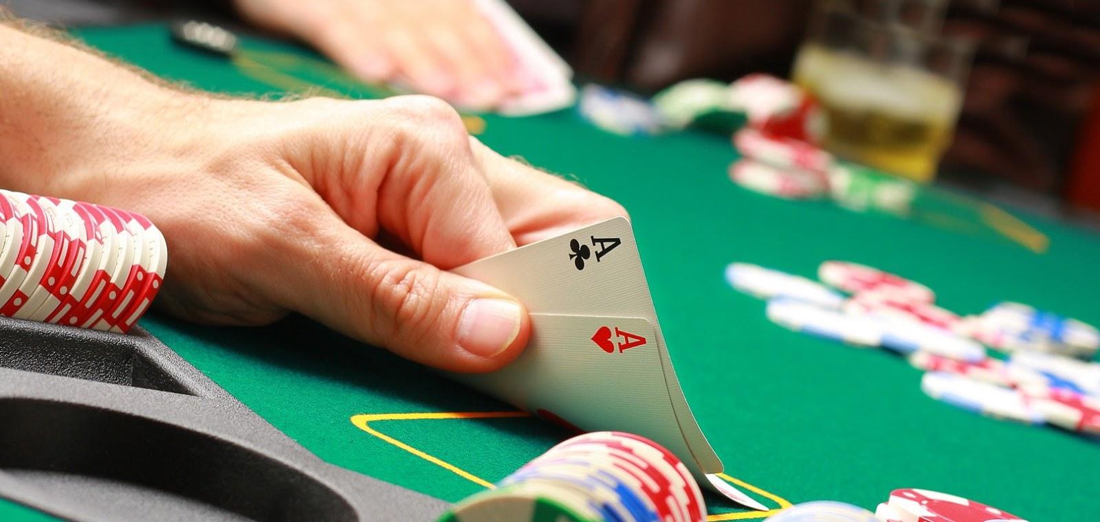 чемпионат мира по онлайн покеру 2016