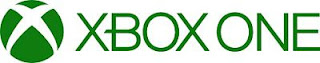 xBox-One-Top-Site-Webs
