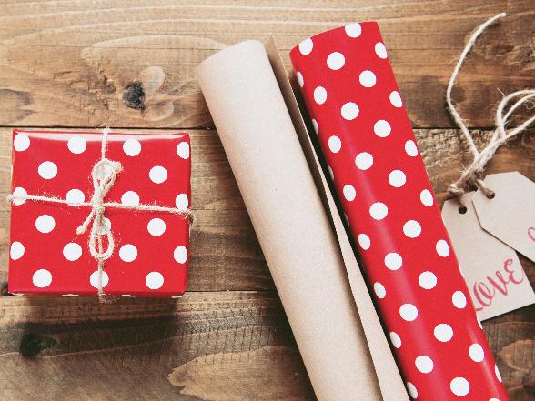 Ideas de regalos para Reyes (también para cumpleaños y ocasiones especiales)