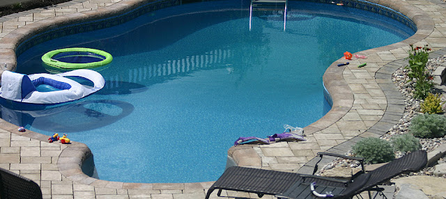 Swimming Pool Pumps Troubleshooting