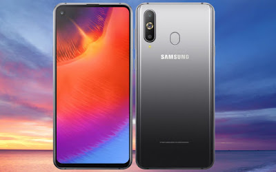Samsung Galaxy A9 Pro Smartphone full information in hindi