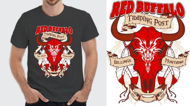 http://www.camisetaslacolmena.com/designs/view_design/GraphicTemp06ES3?c=1169387&d=404345077&dpage=2&f=3