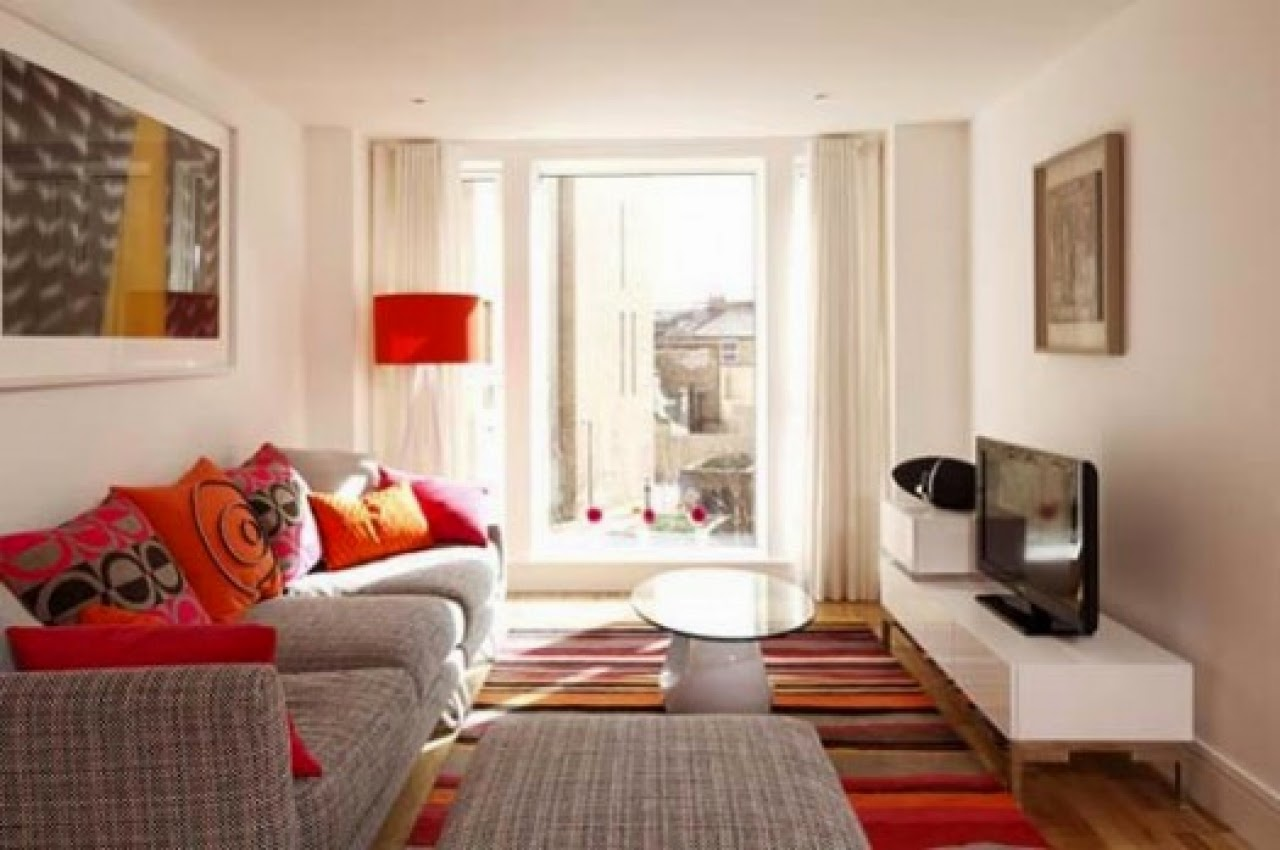 small living room decorating ideas a room for everyone