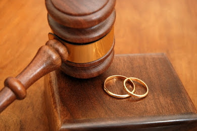 woman exposes husband lagos