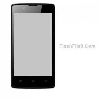 hi Friends This post i will share with you latest and upgrade version of stuck rom Symphony E58 Flash File. you already know we are always share with you upgrade version of flash file. below on this post you can easily download this flash file. before flash your smart phone at first you should backup your all of user data.