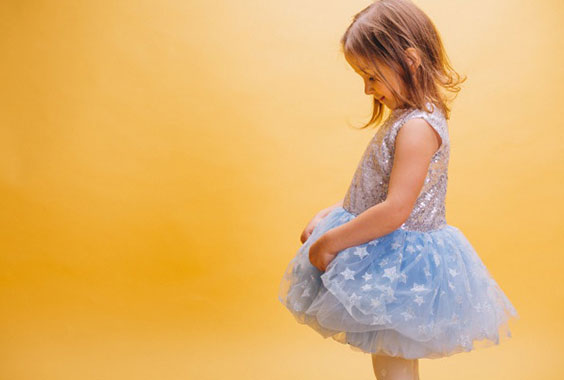 Kids_fashion_girl_Party-Clesses_wear.