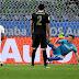 Atlético Nacional perde chances e é batido pelo Kashima no Mundial