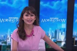 Cek Gaji Karyawan Net TV Terbaru Di Sini