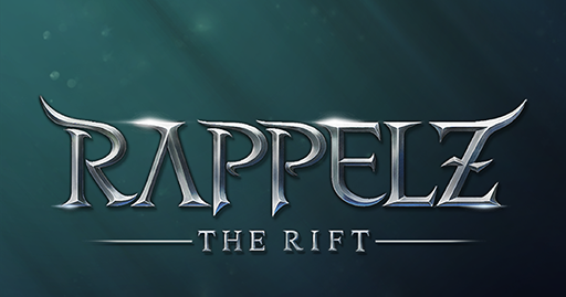 Rappelz / private server infinite darkness youtube.