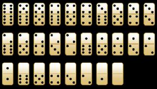 Cara Mudah Daftar Menjadi Pemain Domino QQ