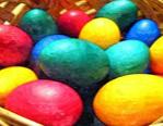 http://amajeto.com/games/egg_hunt/