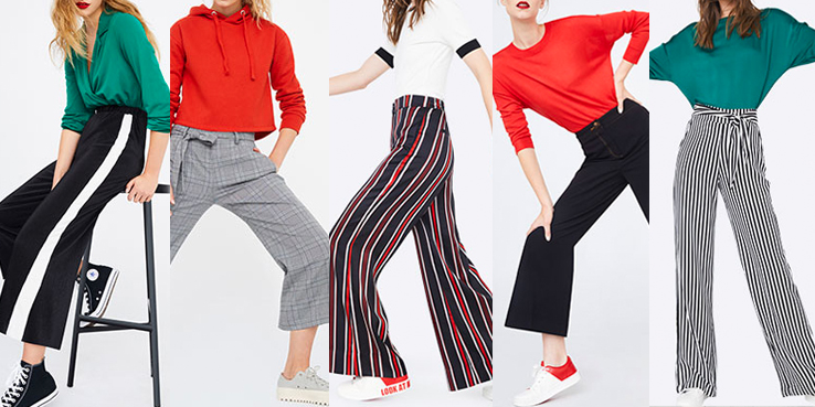https://www.falabella.com/falabella-cl/category/cat850040/Pantalones