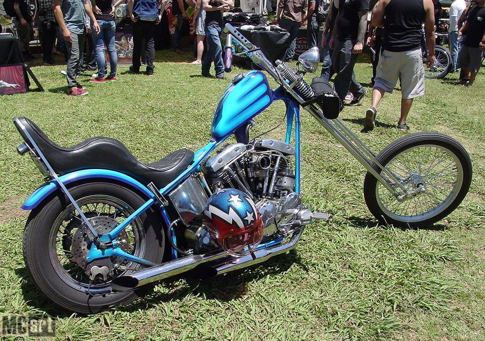 Mc Art Motorcycle Art Born Free 4 Part 2 Some Ride In Bikes
