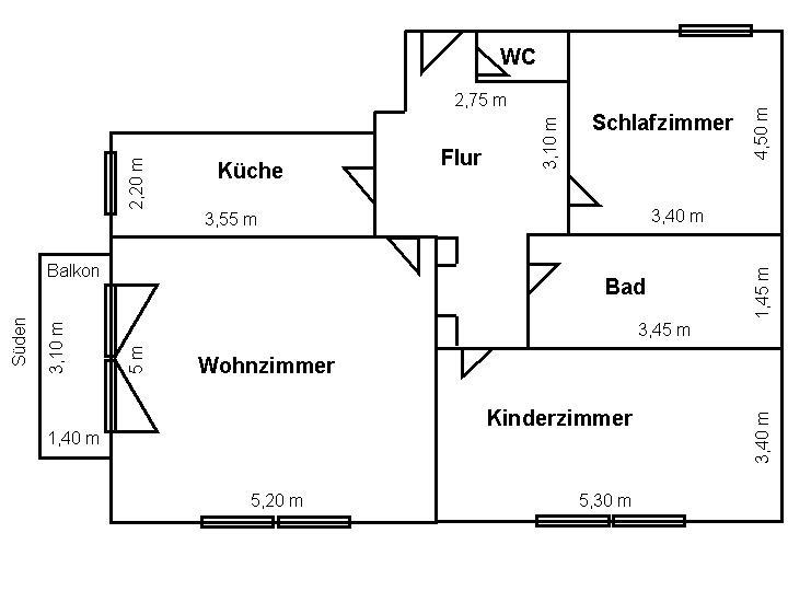 maytes blog november 2011. Black Bedroom Furniture Sets. Home Design Ideas