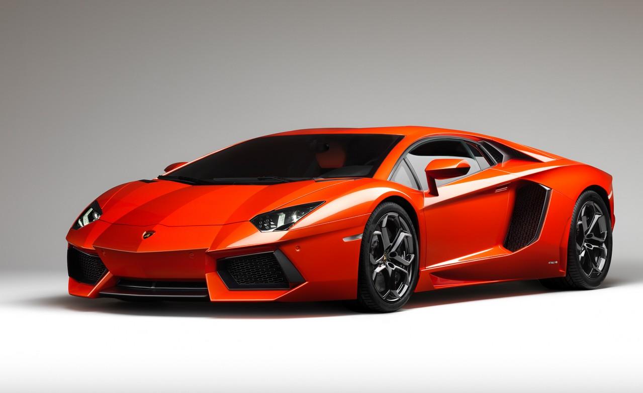 Go-Araldite: Araldite in Automotive