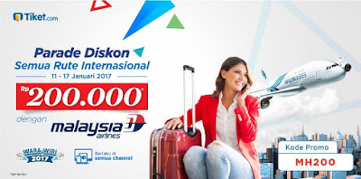 promo-malaysia-airlines-2017