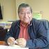 PRIMER REGIDOR DEL MUNICIPIO PROVINCIAL INFORMÓ SOBRE AVANCE DE OBRAS Y CUMPLIMIENTO DE ORDENANZAS