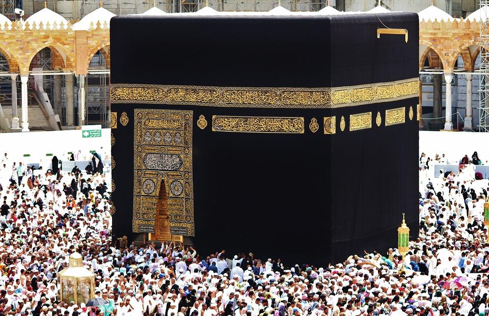 khutbah jumat maulid nabi muhammad saw