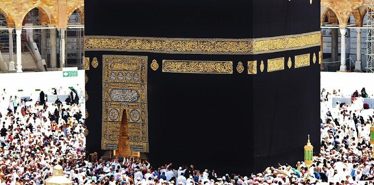 Khutbah Jumat: 3 Peristiwa Besar di Bulan Rabi'ul Awwal dan Cara Meneladai Rasulullah