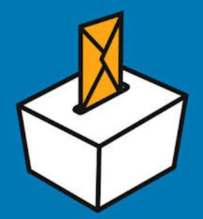Elecciones 2016 – 2018