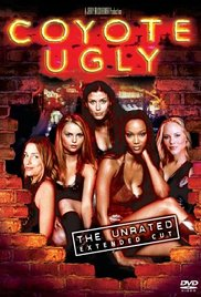 Watch Coyote Ugly Online Free 2000 Putlocker
