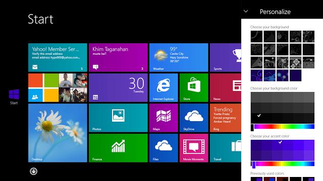 Download Windows 8 1 Pro Preview Build 9385 X86