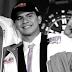 Welcome to the PBA Millionaires Club, PBA Rookie Kiefer Ravena