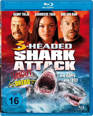 3 Headed Shark Attack 2015 Dual Audio BRRip 480p 300mb hollywood movie 3 Headed Shark Attack hindi dubbed 300mb dual audio english hindi audio 480p brrip hdrip free download or watch online at world4ufree.be