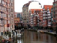 Новости о недвижимости в Гамбурге