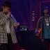 "Wiz Khalifa e Ty Dolla $ign performam ""Something New"" no Jimmy Fallon"