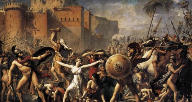 civilisation Thibault Isabel
