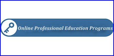 Online Professional Education Programs at Kennesaw State University
