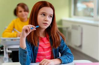 Tips Menumbuhkan Harga Diri (Self Esteem) Pada Anak