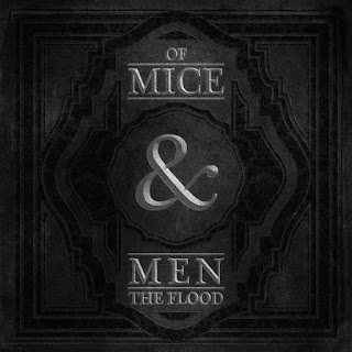 Of Mice And Men - The Flood Deluxe Reissue (2012)