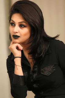 Monalisa Bangladeshi Model Hot