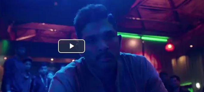 naa peru surya na illu india 2018 hindi movie download hd