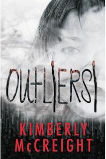 http://www.taniaksiazka.pl/outliersi-kimberly-mccreight-p-819686.html