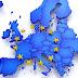 UER e União Europeia juntam-se para ajudar emissoras dos Balcãs em dificuldades financeiras