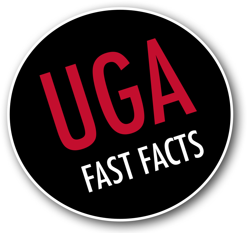 advice about the uga admission process freshman essays uga fast facts