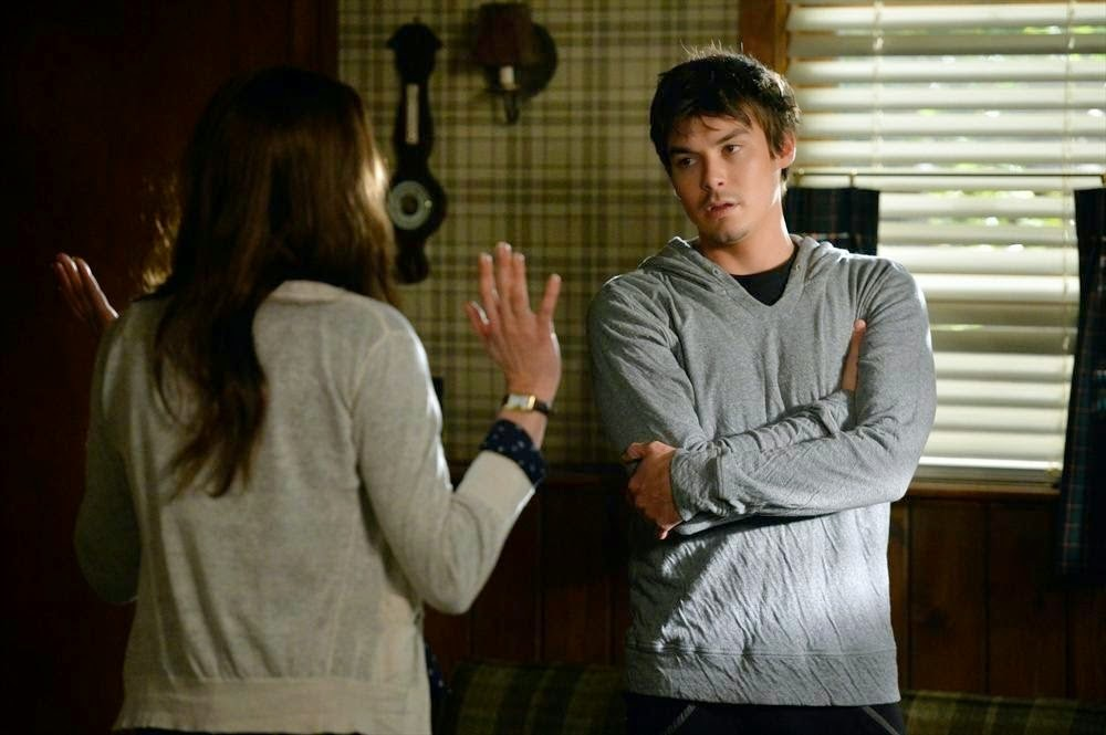 Pretty-Little-Liars-S05E09-March-of-Crimes-Crítica-Review