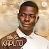 Filho Do Zua - Kaputo ( Semba 2017 ) Download