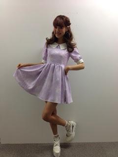 http://ameblo.jp/lizlisa-official/entry-11796081853.html