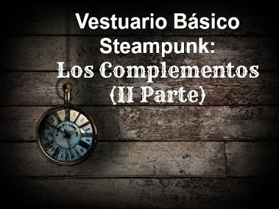 vestuario_steampunk_complementos