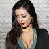 Ankita Dave - Biography, Wiki, Age, Height, Weight, Social Media, Family, Education, Boyfriend etc