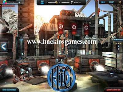 http://www.hackiosgames.com/2016/01/hack-cheat-dark-order-future-ios.html