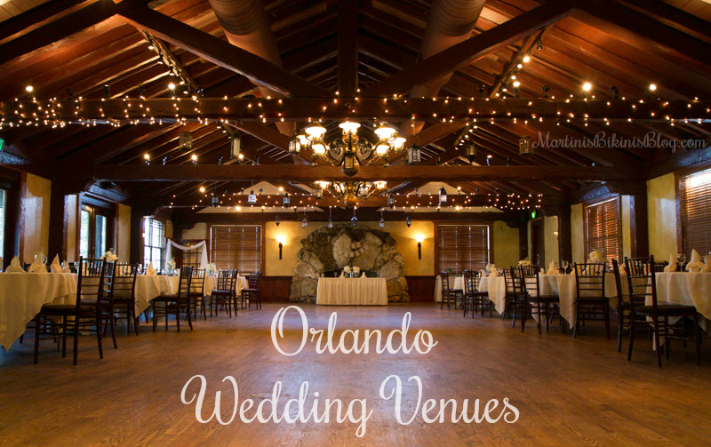Orlando wedding venues the hidden gems martinis bikinis share of research on wedding venues in central florida back when i was planning our wedding and have attended over a dozen weddings in the orlando area junglespirit Choice Image